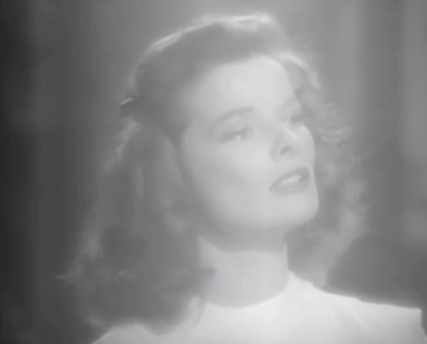 The Philadelphia Story and our changing presumptions of innocence.