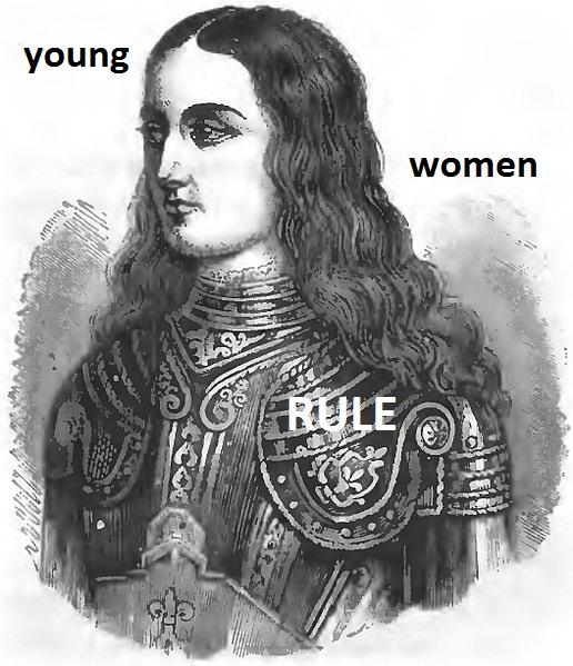 JA. RULESjpg